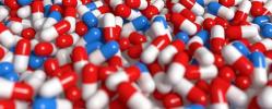 Statintherapie: Statine sind besser als ihr Ruf