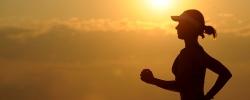 Fitness in jungen Jahren hat große Auswirkungen auf ein gesundes Herz im Alter!
