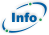 Symbol-INFO